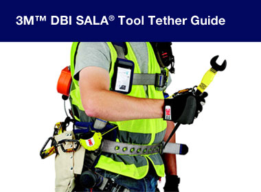 Dbi-ToolTetherGuide