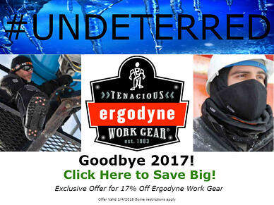 UNDETERRED_Cold_Weather_Gear_Offer-3.jpg