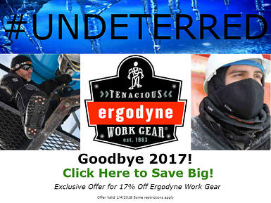 UNDETERRED_Cold_Weather_Gear_Offer-4.jpg