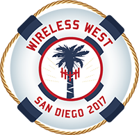 wireless west logo.png
