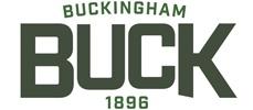 Buckingham Manufacturing
